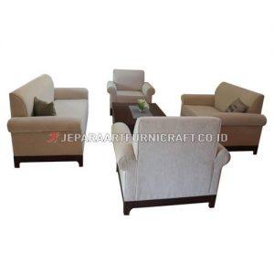 Jual Set Sofa Tamu Minimalis Mewah Afyon Terpercaya
