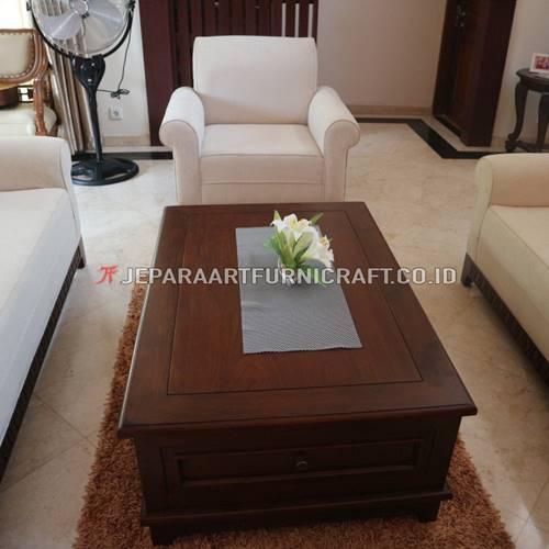 Exclusive Set Sofa Tamu Minimalis Mewah Afyon Berkualitas