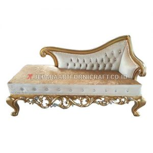 Promo Sofa Malas Mewah Classic Eleanor Exclusive