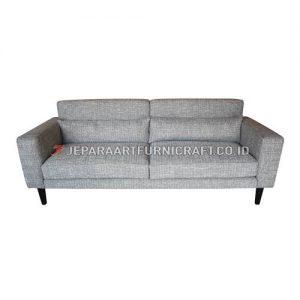 Promo Sofa Tamu Minimalis Jati Hendra Jepara Berkualitas
